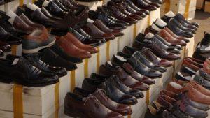 sklepy internetowe z butami