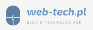 web-tech.pl