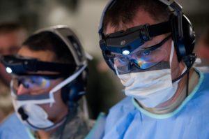 Czy laserowa korekcja wzroku jest refundowana?