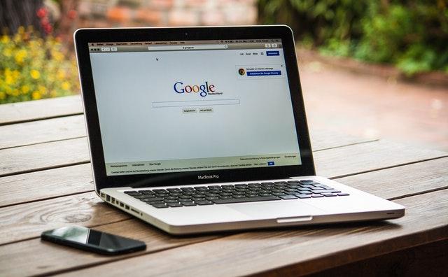Alternatywa dla Google