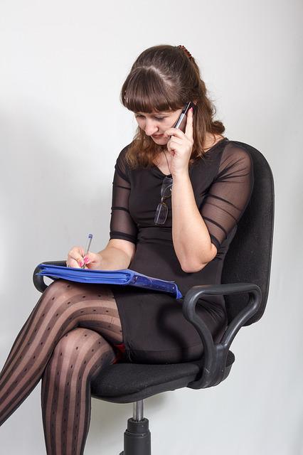Czy warto przedsiębiorcy poświęcić czas na naukę księgowości?