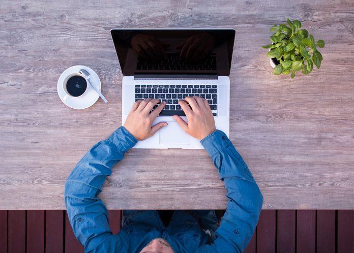 Projektowanie stron internetowych dla biznesu a skuteczny marketing