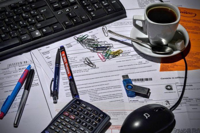 Oszczędności w firmie, a współpraca z biurem rachunkowym