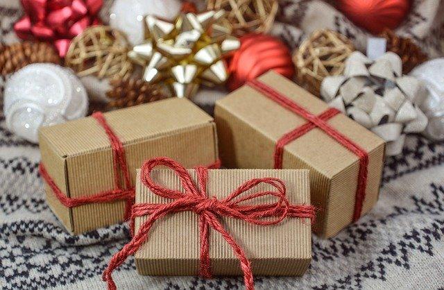 Śmieszne prezenty dla każdego
